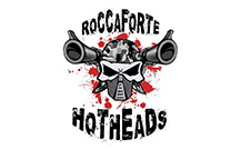 roccafortehotheads