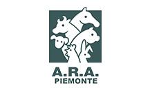 arapiemonte