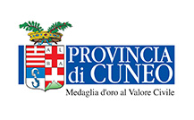 provincia cuneo