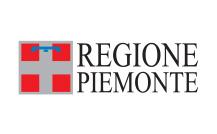 regione.piemonte